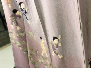 大阪府で着物買取をしているお店とおすすめ